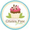 Stacy's Gluten Free Goodies