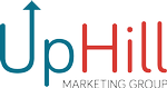 UpHill Marketing Group