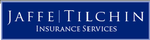 Jaffe Tilchin Insurance Services