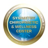 Symmetry Chiropractic and Wellness Center