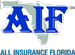 All Insurance Florida