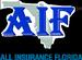 All Insurance Florida