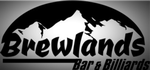 Brewlands Bar & Billiards