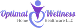 Optimal Wellness Home Healthcare