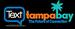 TextTampaBay LLC