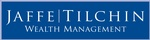 Jaffe Tilchin Wealth Management