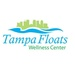 Tampa Floats Wellness Center