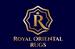 Royal Oriental Rug