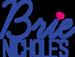 Brie Nichole's Boutique