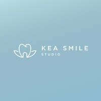 KEA Smile Studio