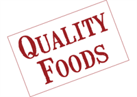 Quality Foods Gourmet Market
