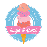 Tanya & Matt's Icecream