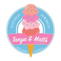Tanya & Matt's Icecream
