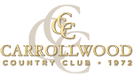 Carrollwood Country Club