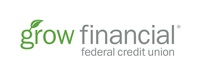 Grow Financial Federal Credit Union