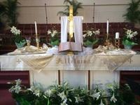 Gallery Image Easter-Table-300x225_140616-113028.jpg
