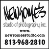 Newsome's Studio of Photography, Inc.
