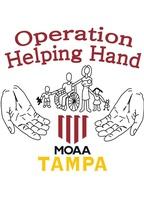 Operation Helping Hand