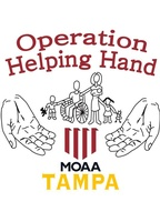 Operation Helping Hand