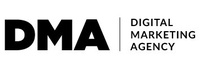DMA - Digital Marketing Agency