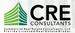 CRE Consultants