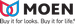 Moen, Inc.