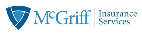 Gallery Image McGriff%20Insurance%20Services%20logo%20final.%20jpg.jpg