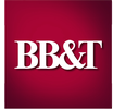 BB&T Bank / McGriff Insurance Services