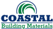 Coastal Building Materials & Dock Supply