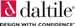 Dal-Tile Corporation
