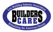 Lee BIA Builders Care
