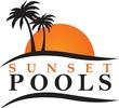 Sunset Pools Inc.