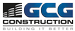 GCG Construction, Inc.
