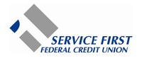 Service First Federal Credit Union