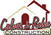 Calmes & Rohm Construction LLC