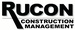 RUCON Construction Mgmt. Inc.