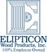 Elipticon Wood Products Inc.