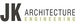 JK Architecture Engineering