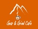 Gear and Grind Cafe