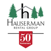 Hauserman Rental Group