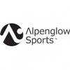 Alpenglow Sports