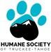 Humane Society of Truckee-Tahoe