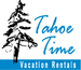 Tahoe Time Vacation Rentals