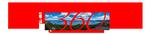 Tahoe 360 Tours