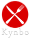 Kynbo Inc.