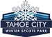 Tahoe City Winter Sports Park