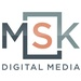 MSK Digital Media