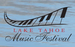 Lake Tahoe Music Festival