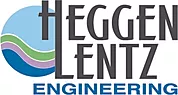 Heggen Lentz Engineering