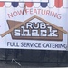 Rub Shack and Reno Tahoe Catering